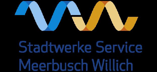 Stadtwerke Service Meerbusch Willich