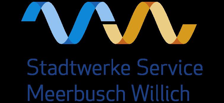 Stadtwerke Service